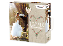 Romantic Collectie 2016