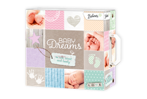 Belarto Baby Dreams Collectie